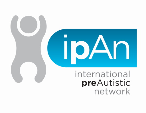 International Pre-Autistic Network
